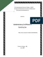 apostila_admPublica_licitacao