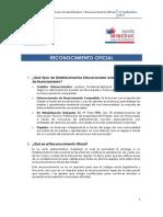 reconocimiento_oficial.pdf
