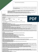 Manual Teórico Práctico de Visual FoxPro 6 progra baco