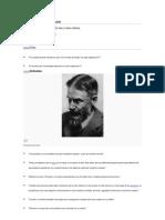George Bernard Shaw Hitma y Jung