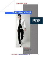 7siladayatarik.pdf