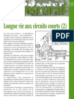 Transrural Initiatives - Dossier Circuits Courts