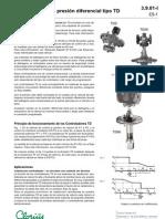 valvula de diferencial de presion.pdf