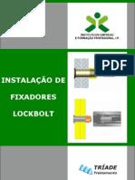 (ief17) Fixadores Lockbolt