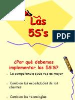 !5S.ppt