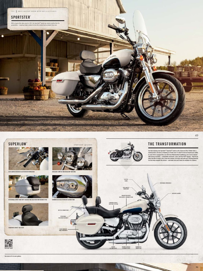 Primary Cover Allen Screws Harley 94-03 Sportster
