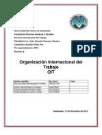 COMPLILACION DE CONVENIOS D. INTER. TRABAJO.pdf