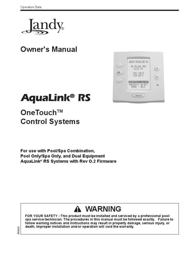 wiring diagram for jandy luminaries wiring diagram for you • wiring diagram for jandy luminaries wiring diagrams rh 13 ecker leasing de