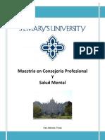 1006_GeneralInformacionaboutMCPYSMStMaryUniversity