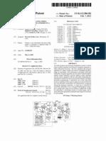 US Patent 8,112,504