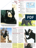 Wildlife Fact File - Mammals - Pgs. 231-240