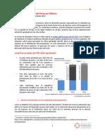 Los pesos y centavos del pacto por México vf