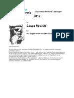Dokument_Freidenkerpreis_Laudatio_2012