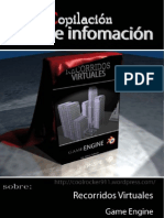 recorridos-virtuales-y-game-engine-blender.pdf
