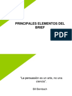 Clase 14 -1_ppt_2