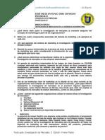 El Papel Investigacion Mercados Gm (1)