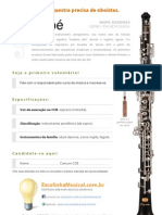 BANNER [OBOÉ] - Nossa orquestra precisa de Oboístas.pdf