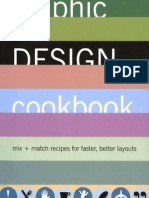 Graphic Design Cookbook.1