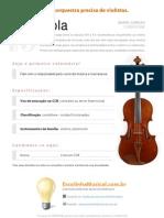 BANNER [VIOLA] - Nossa orquestra precisa de Violistas.pdf