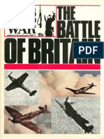 The-Battle-of-Britain