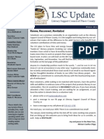 finallscnewsletter winter2012