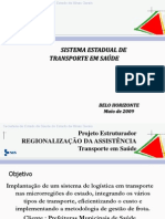 6_-_Sistema_Estadual_de_Transporte_em_Saúde_-_BH