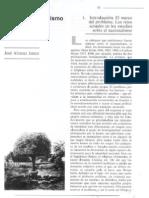 Álvarez Junco José - Élites y nacionalismo español
