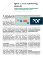 UOP-Hydrorefining-Green-Diesel-Tech-Paper.pdf