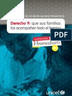 Guia Dcho9 Unicef