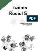 Edwards+Radial+5+ +A06.Desbloqueado (1)