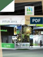 Stand FITUR Dossier Prensa.pdf