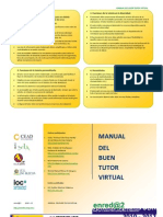 Manual tutor díptico