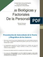 Teorías Biológicas y Factoriales.4.pptx