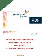 raport_hidrotehnica