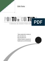 CélioTurino-04-A1-Final-Baixa
