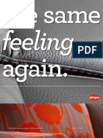 Simpo - the same feling
