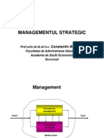 MS_02_Managementul strategic.ppt