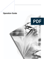 KM-C2525E_C3525E_C3232E_C4035E Operation Guide