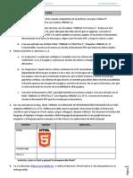 Paginas Web (1)