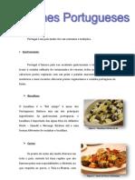 Tradições Portuguesas.docx