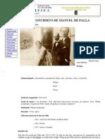 El concierto de Manuel de Falla. Por Elisa Rapado.pdf