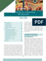DM, Obesity, Lipoprotein Metabolism.pdf