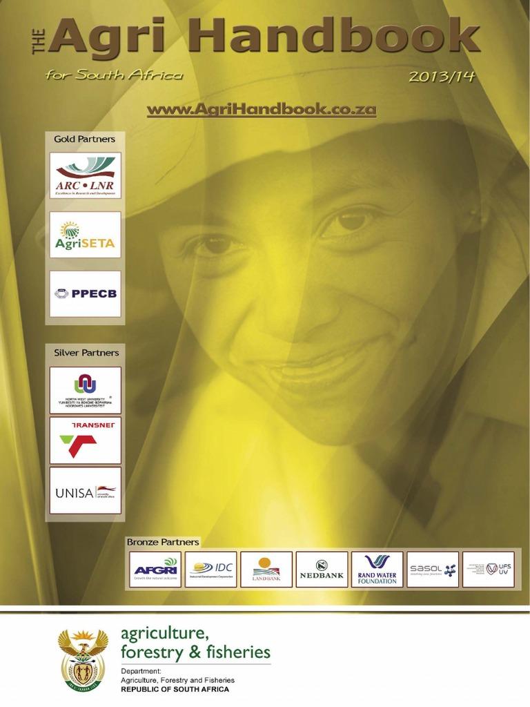 0353c72e63132 The Agri Handbook 2013-14