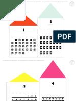 mrprintables-house-monthly-calendar.pdf