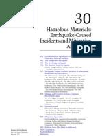 Hazardous Materials