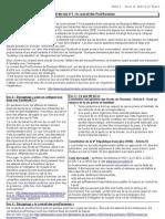 EDC1 Prudhommes Licenciement Blog Facebook 2