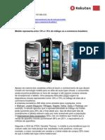 Xecommerce No Brasil_10.02.2012