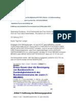 Sparkasse Duisburg - Herr Lange - 28 Hartung 2013