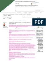Consejos y Recetas Para Tu Olla de Presion - Univision Foro _ Forum