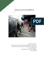 Guatemalalapazincompleta.pdf